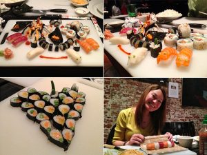 madame_saito_sushi_level_2